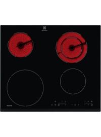 Bếp hỗn hợp: Electrolux EHG46341FK