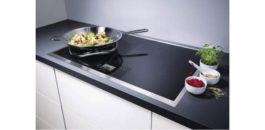 Có nên dùng bếp từ hay không ?