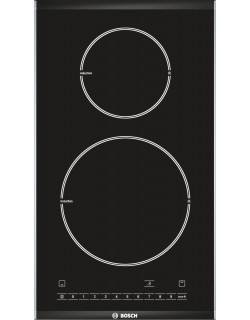 Bếp từ đôi Bosch PIE375N14E