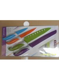 Bộ dao 4 chiếc Emesto