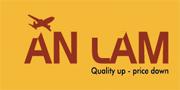 An Lâm - Đồ gia dụng Đức chính hãng, chuyển hàng quốc tế, bếp từ đức cao cấp nhập khẩu